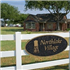 Northlake Village RV Park