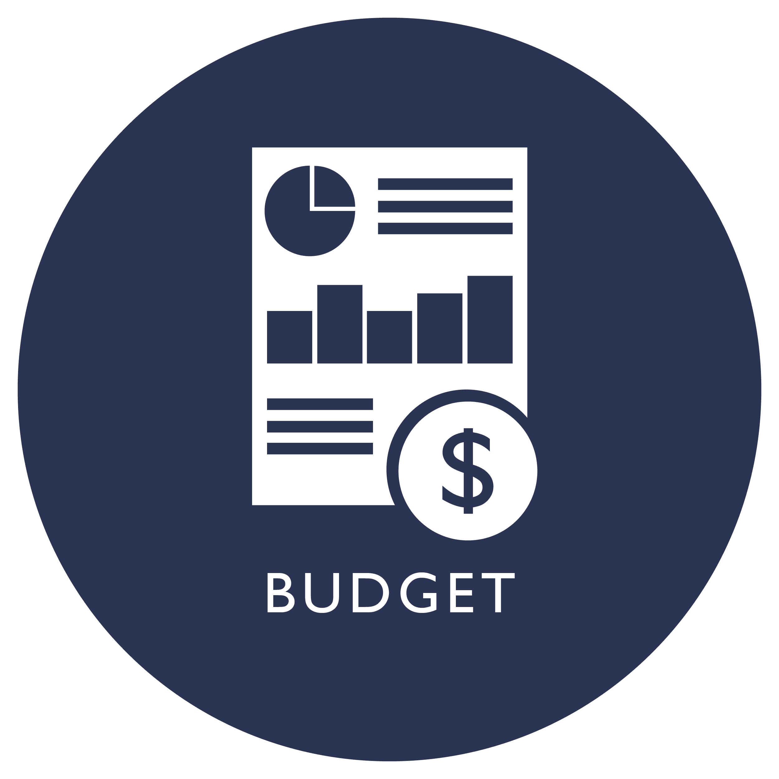 Budget-01 Opens in new window