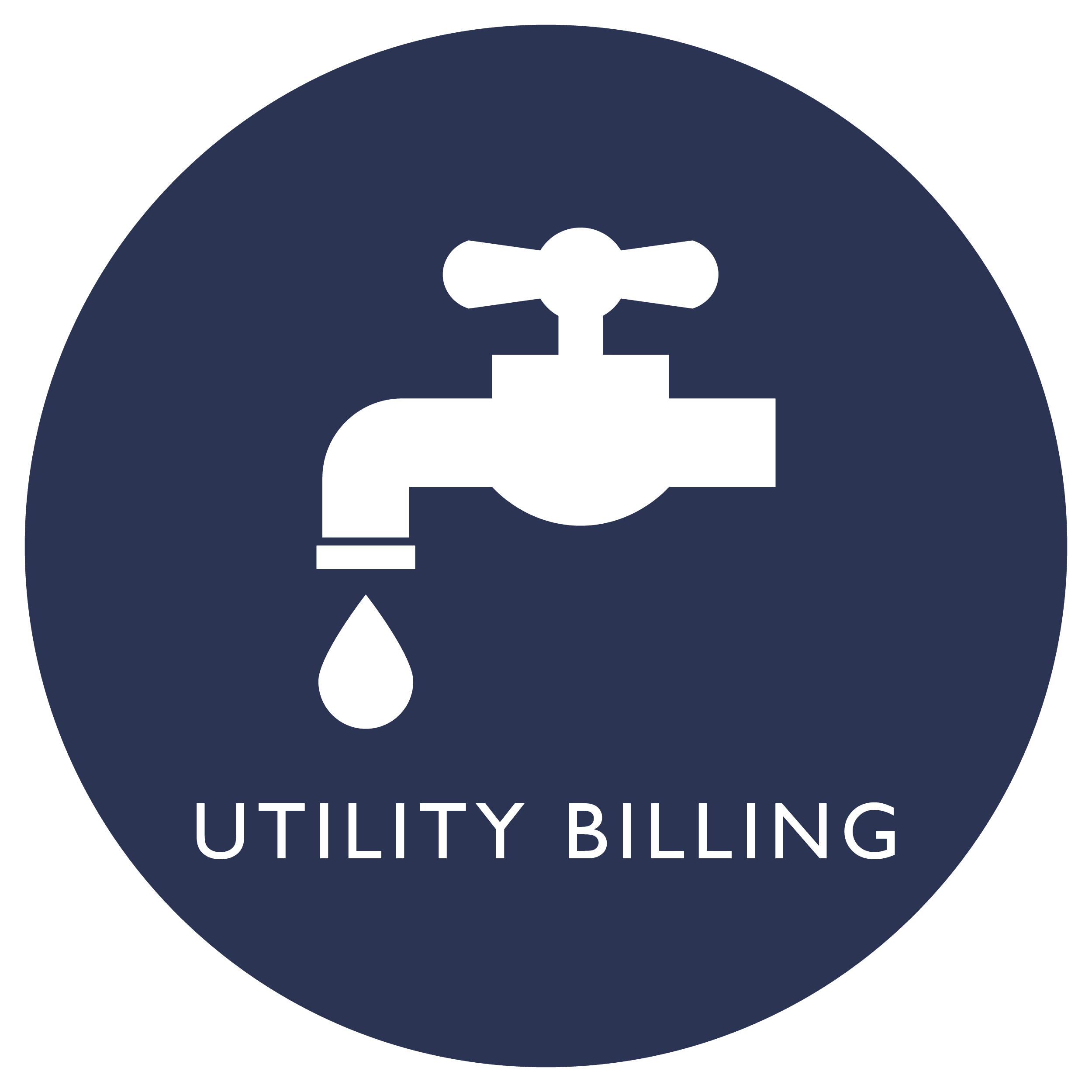 Utility Billing-01 Opens in new window